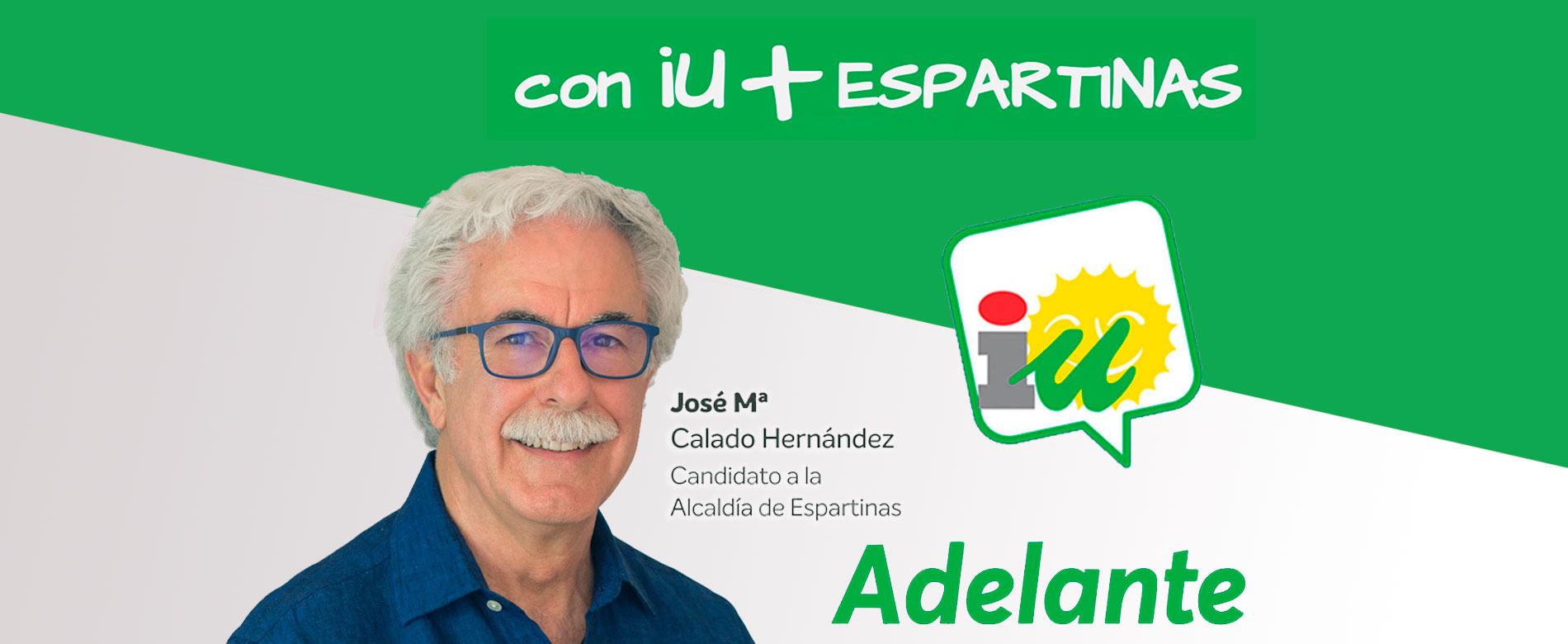candidatoalcaldiaespartina2